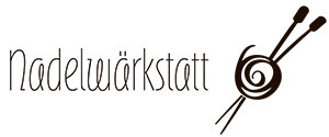 Logo Nadelwärkstatt Unterentfelden | Landanzeiger Shopping