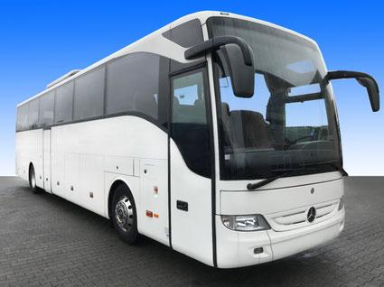 Bus_Aussen