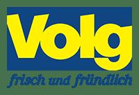 Volg Logo | Landanzeiger-Shopping Aarau