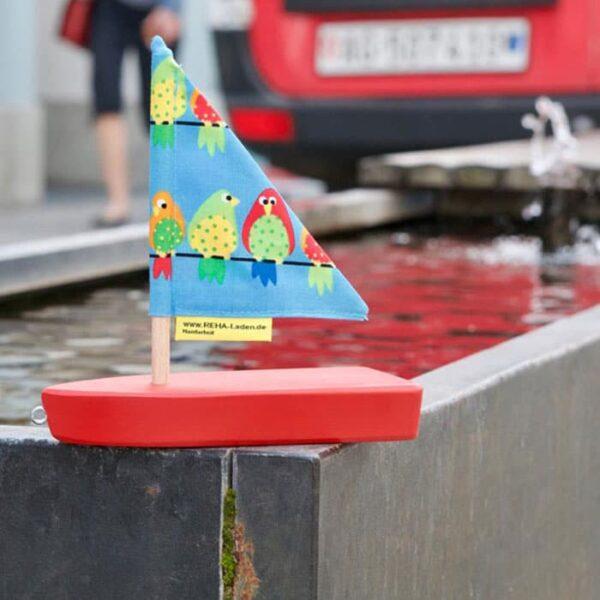 Schiffli bei Zauberhaft in Aarau | Landanzeiger-Shopping