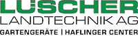 Logo mit Adresse1 farbig