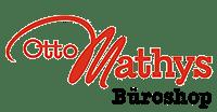 Otto Mathys Logo