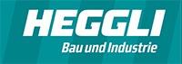 Logo_Heggli_200px