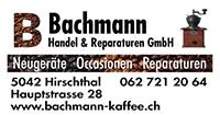 Logo_Bachmann_200px