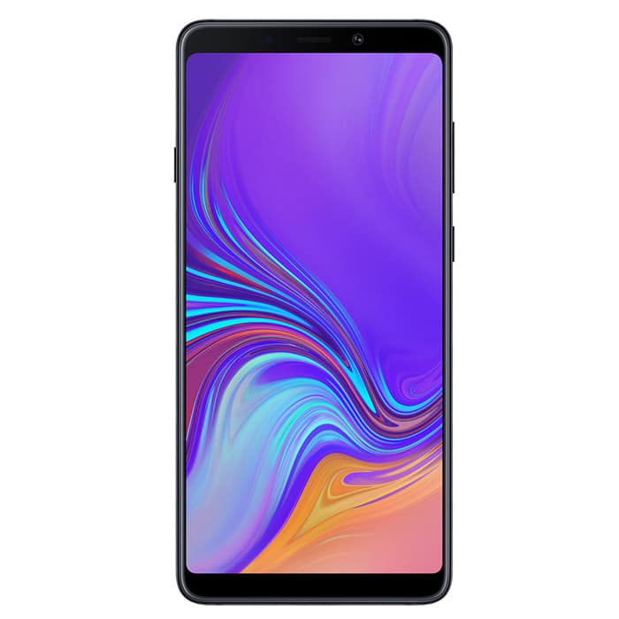 Samsung Galaxy A9 | Landanzeiger-Shopping