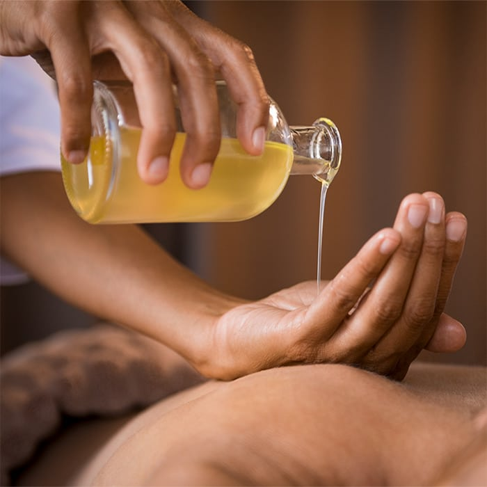 Wellness-Massage | Landanzeiger-Shopping