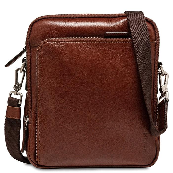 Picard Crossbody Bag   Landanzeiger-Shopping