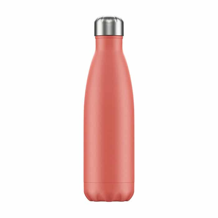 Chillys Bottle 500 ml | Landanzeiger-Shopping