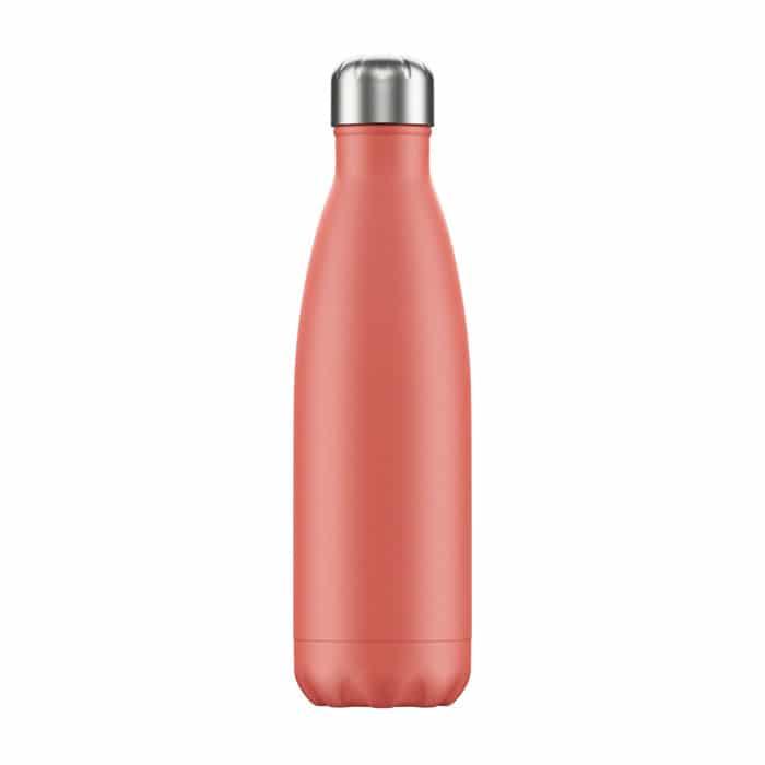 Chillys Bottle 500 ml |Landanzeiger-Shopping