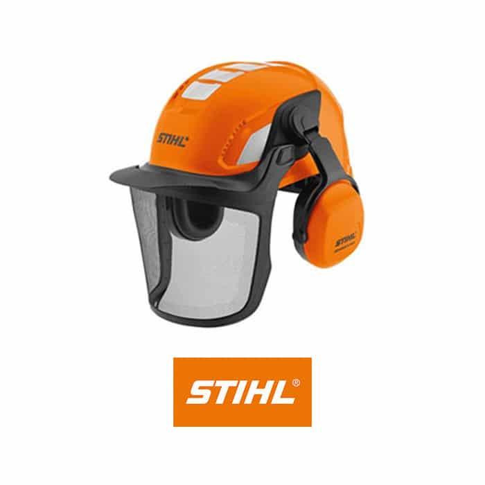 Stihl Helmset Advance | Landanzeiger-Shopping