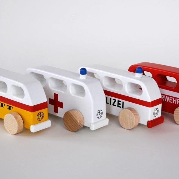 Holzautos für Kinder | Landanzeiger-Shopping