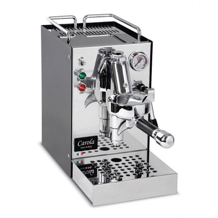 Quick Mill Mod 0960 CAROLA | Landanzeiger-Shopping