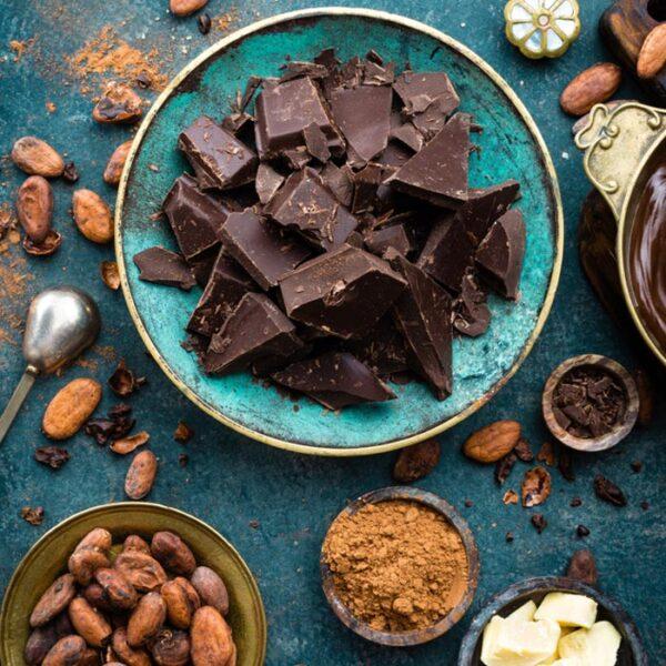 Kurs Schokolade machen | Landanzeiger-Shopping
