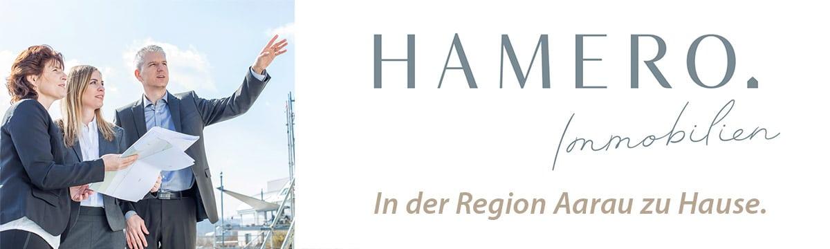 Homero-Immobilien Aarau | Landanzeiger-Shopping