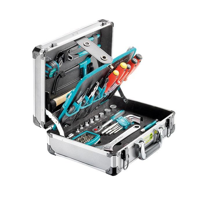 Werkzeugkoffer   Landanzeiger-Shopping