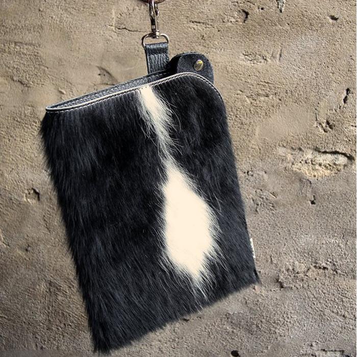 Shaun Hook iPad Hülle | Landanzeiger-Shopping