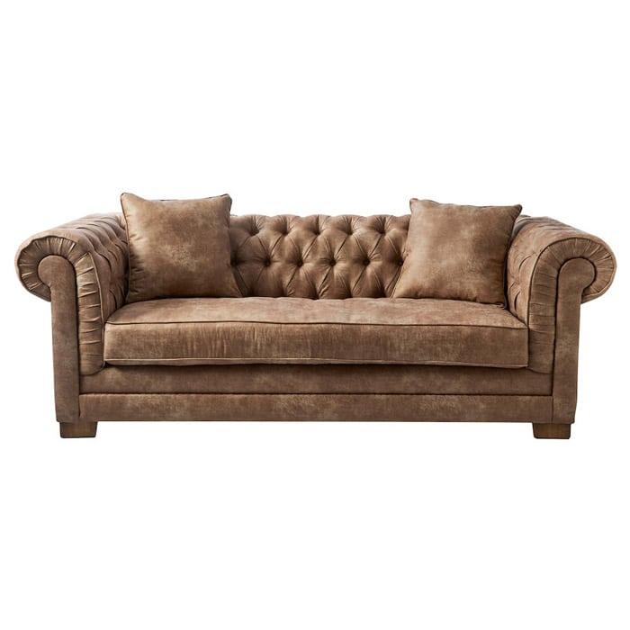 Sofa Crescent Avenue RM | Landanzeiger-Shopping