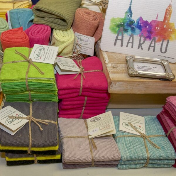 Solwang Putztücher | Landanzeiger-Shopping