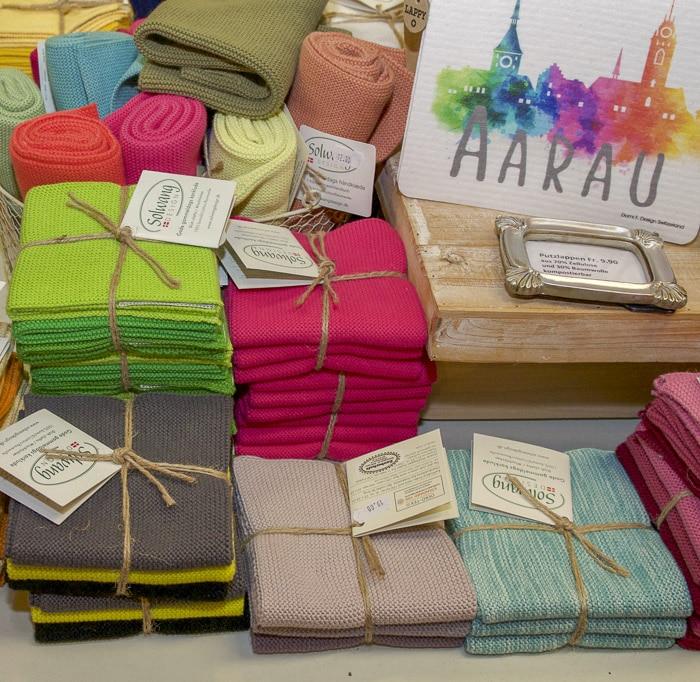 Solwang Putztücher   Landanzeiger-Shopping