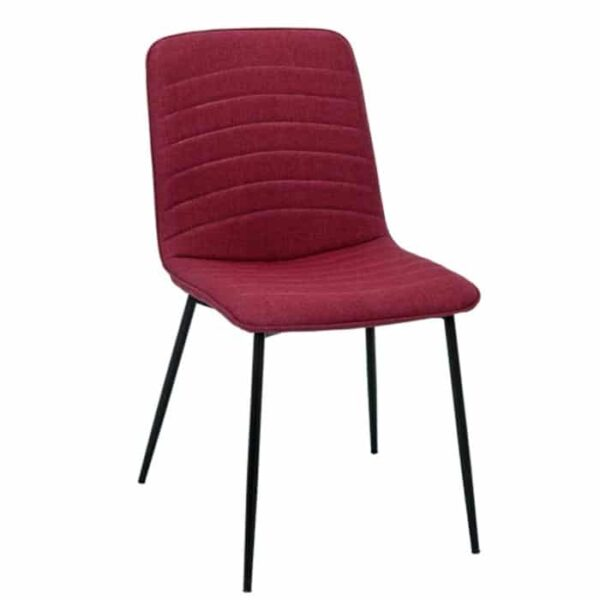 Stuhl Una | Landanzeiger-Shopping