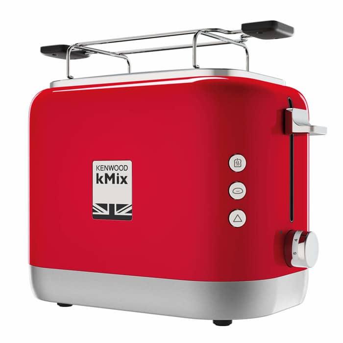 Kenwood kMix Toaster | Landanzeiger-Shopping