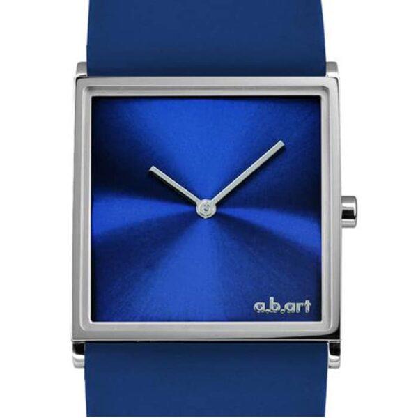 a.b.art Armbanduhr | Landanzeiger-Shopping