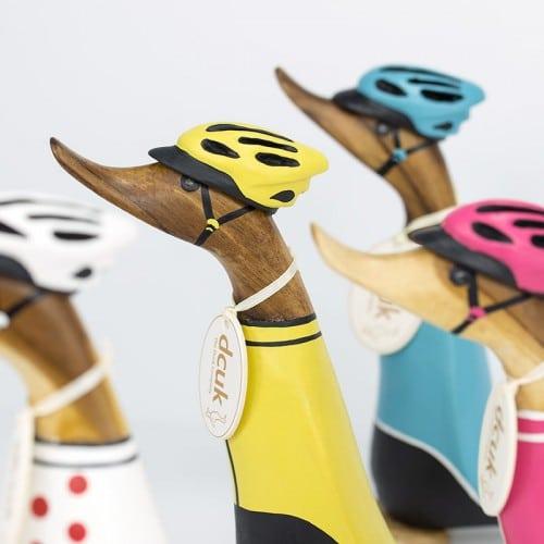 Cycling-Ducklings   Landanzeiger-Shopping