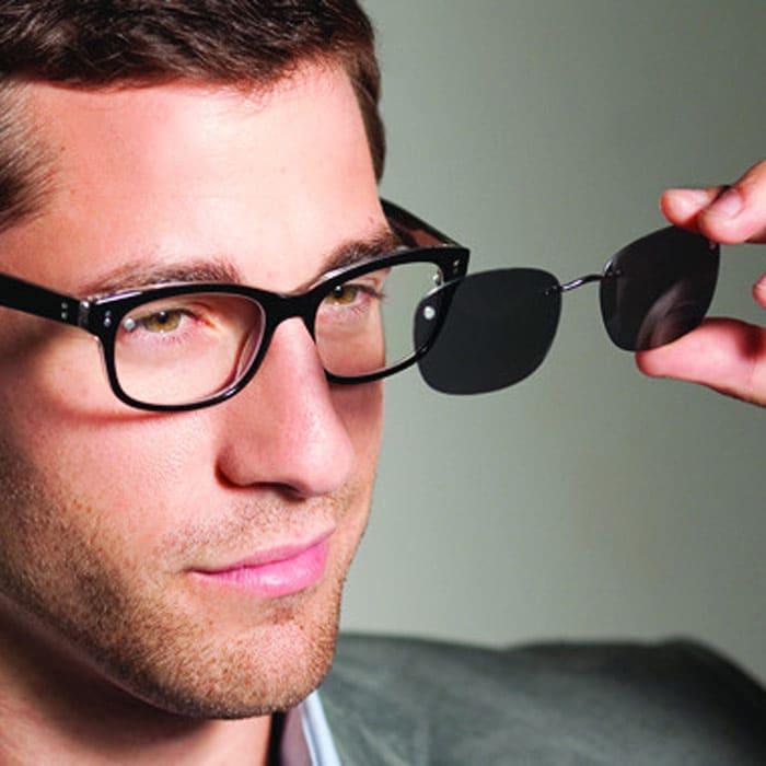 Gleitsichtbrille | Landanzeiger-Shopping