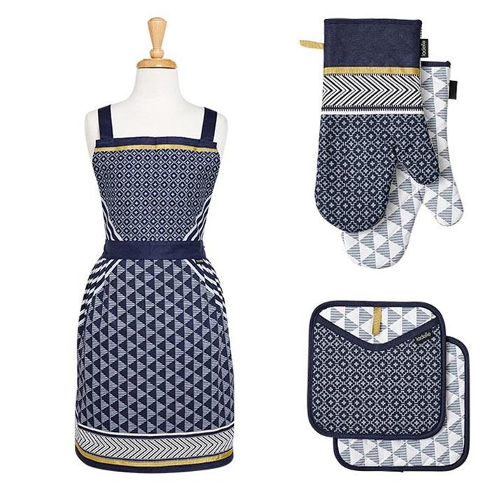 Selena Küchensortiment | Landanzeiger-Shopping