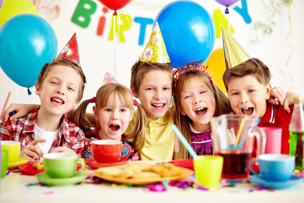 Volg Geburtstagsgeschenke für Kinder | Landanzeiger-Shopping