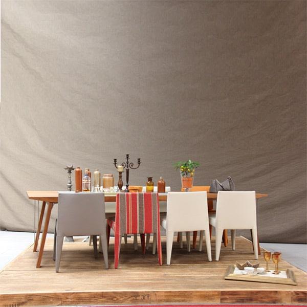 Stuhl Dining von team by wellis | Landanzeiger-Shopping