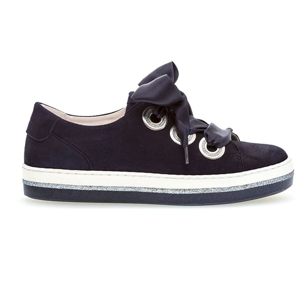 Fashion-Sneaker von Gabor |Landanzeiger-Shopping
