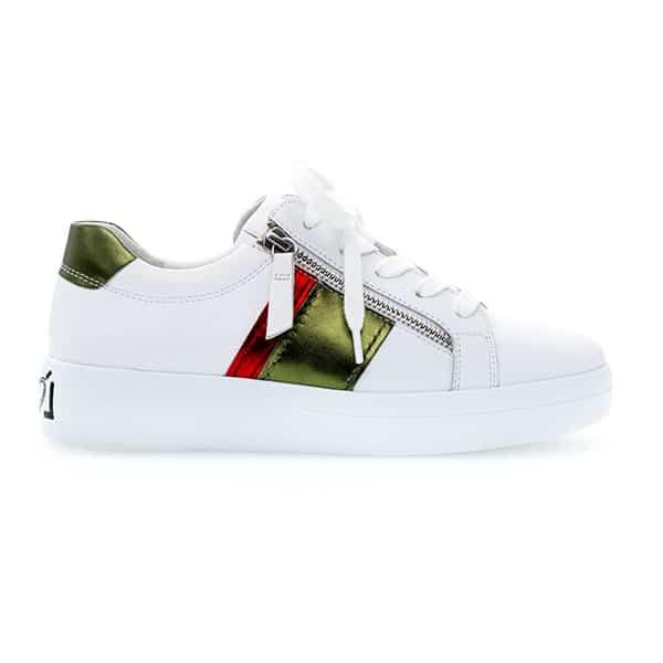 Sneaker «Florenz» von Gabor | Landanzeiger-Shopping