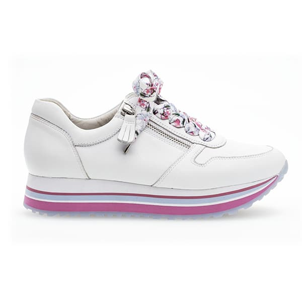 Sneaker «York» von Gabor | Landanzeiger-Shopping