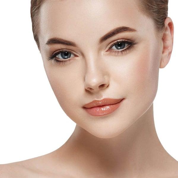 Glow-Effekt der Haut | Landanzeiger-Shopping