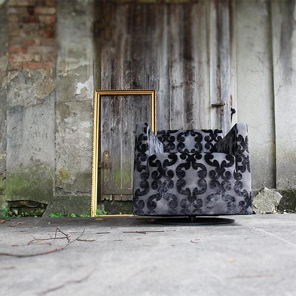 Stuhl SiRo team by wellis | Landanzeiger-Shopping