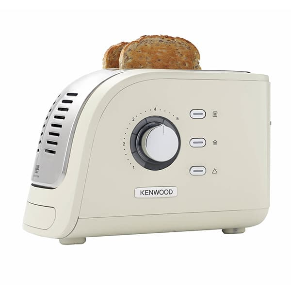 Kenwood TCM300RD Turbo Toaster | Landanzeiger-Shopping