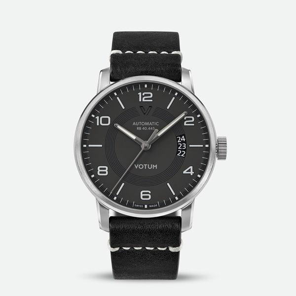 Votum Herren Uhr | Landanzeiger-Shopping