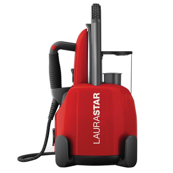 Laurastar Lift Original Red | Landanzeiger-Shopping