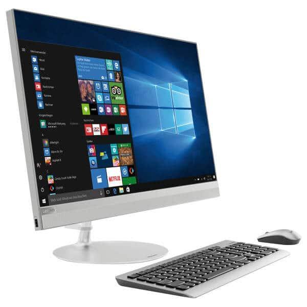 Lenovo AIO 520-27ICB | Landanzeiger-Shopping