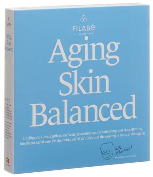 Filabé Aging Skin Balanced | Landanzeiger-Shopping