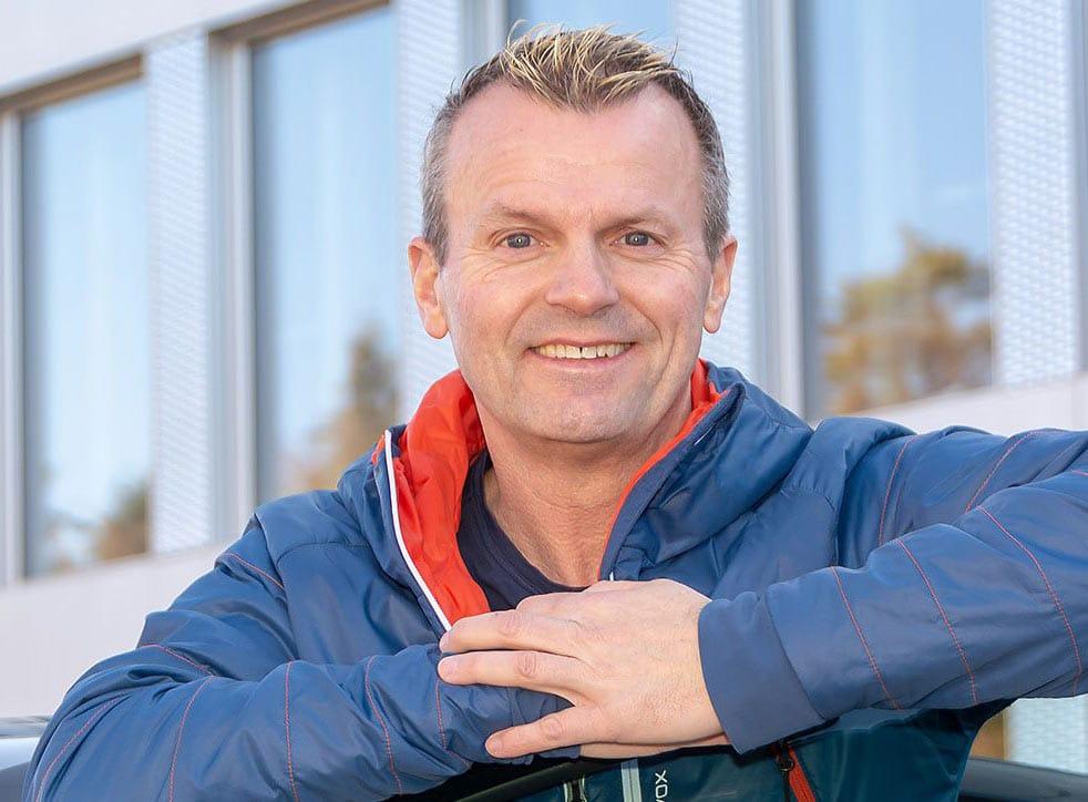 Andy Aebischer Fahrlehrer Aarau | Landanzeiger-Shopping