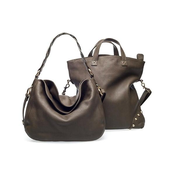 Ana Blum Tasche Berry | Landanzeiger-Shopping