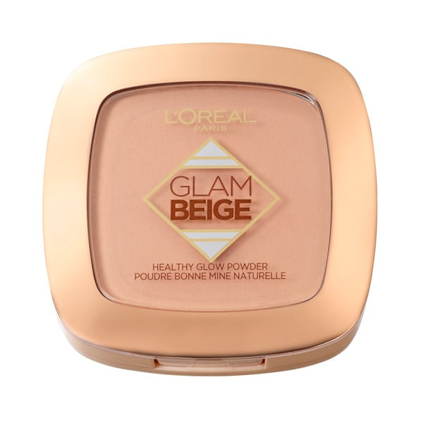 Glam Beige Healthy Glow Powder L'Oréal Paris | Landanzeiger-Shopping