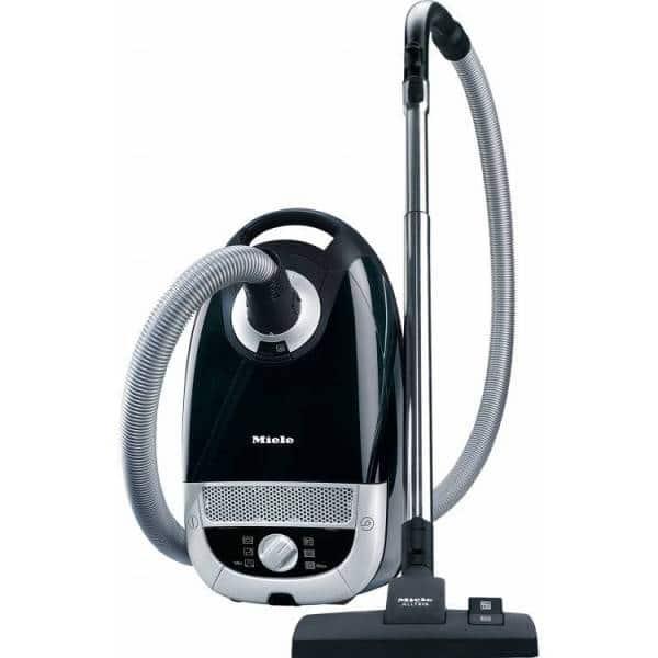 Miele Complete C2 powerline | Landanzeiger-Shopping
