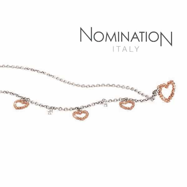 Rock in Love von Nomination Italy | Landanzeiger-Shopping