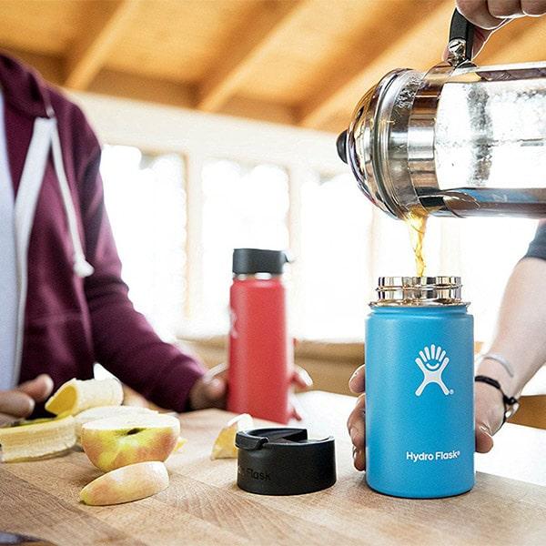 Hydro Flask 18 oz | Landanzeiger-Shopping