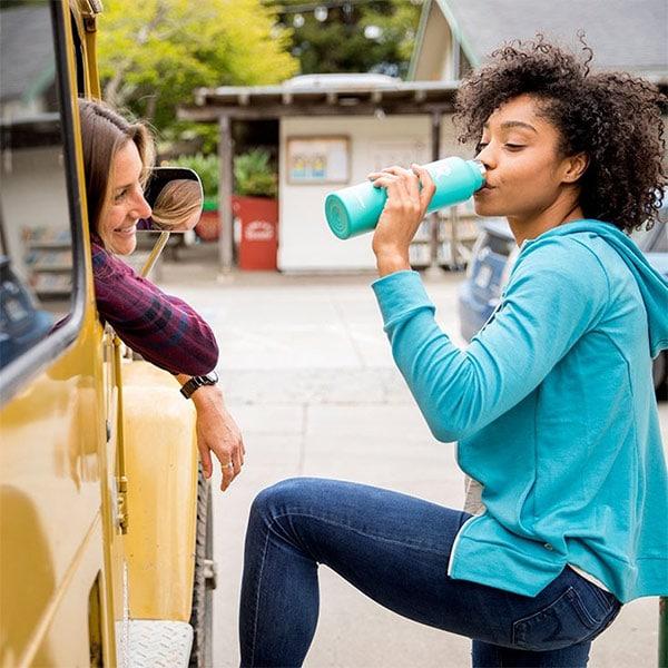 Hydro Flask 24 oz | Landanzeiger-Shopping