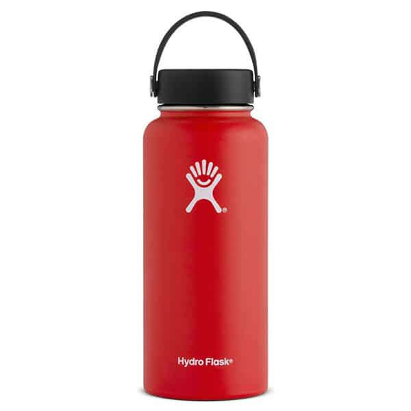 Hydro Flask 32 oz | Landanzeiger-Shopping