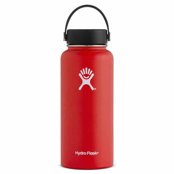 Hydro Flask 32 oz | Landanzeiger-Shopping
